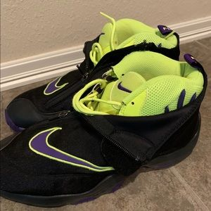 14fce143fae Men Nike Gary Payton Shoes on Poshmark